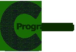 best training for c language in tech jodhpur
