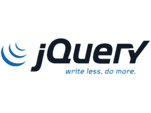 JQuery training center in jodhpur