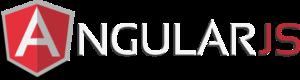 angular js training in tech fly jodhpur
