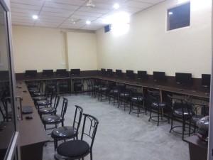 Computer Center in Jodhpur