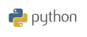 Python Training JOdhpur